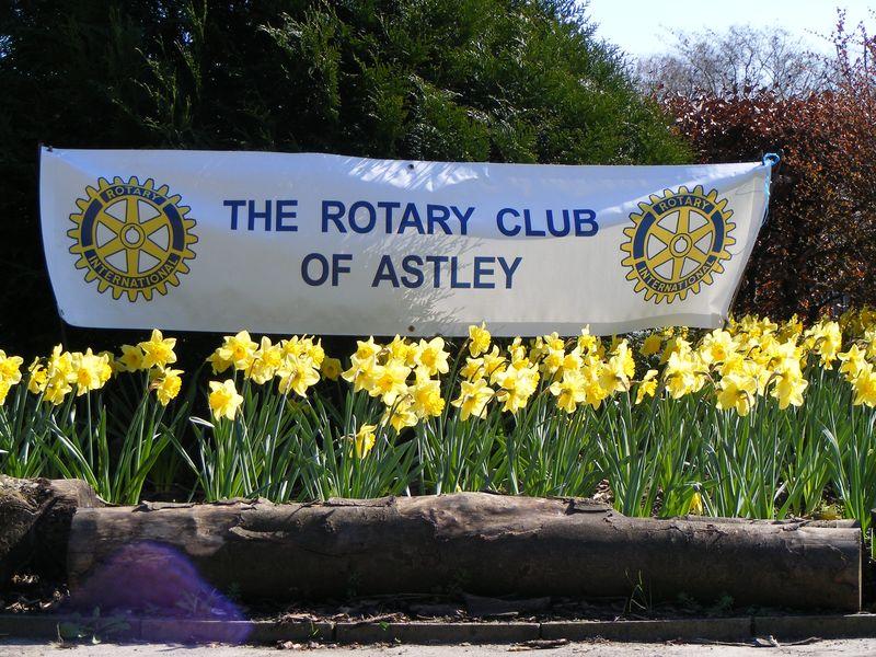 Rotary May 2012 004