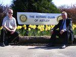 Rotary May 2012 006