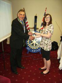 Rotary May 2012 016