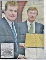 Joe Royle with Sir Alex in 1990 (988x1280)