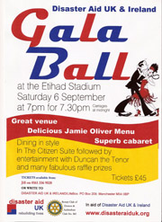 Gala Ball Flyer180