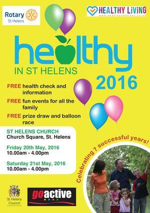Healthy in St Helens 2016  JPEG