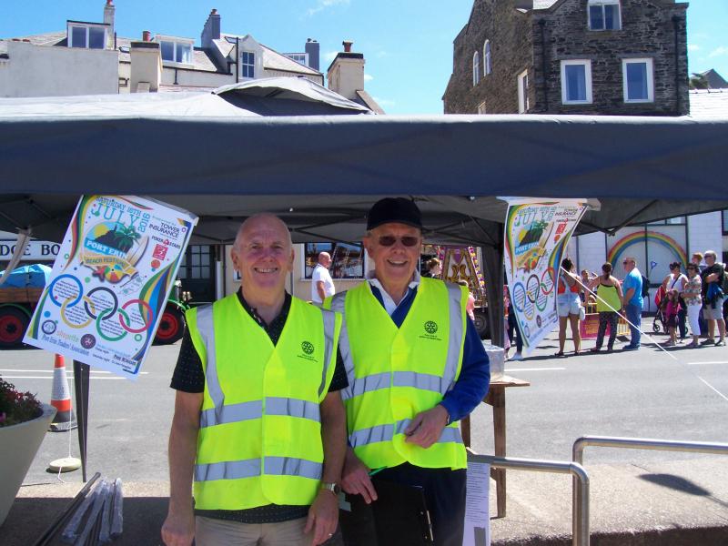 Port Erin Beach Festival 2016 (1)