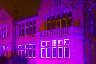 Altrincham Town Hall_2