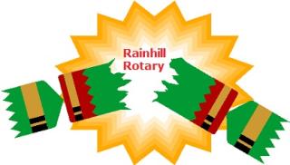 Rainhill Cracker
