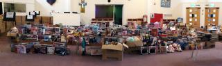Altrincham Toys 20201206_125610