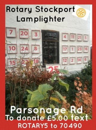 LAMPLIGHTER IMG_0274